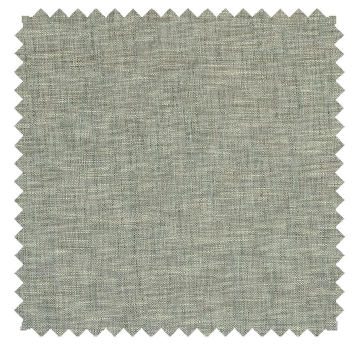 Burma / Tonal Tribal Texture - Mineral