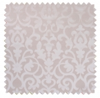 Fancy Pants / Modern Classic Scroll - Blush