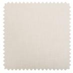 Gent / Linen Blend Solid - Bisque