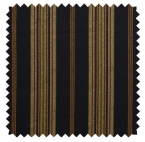 Hadshire / Imberline Stripe - Jet