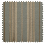 Hadshire / Imberline Stripe - Veridian