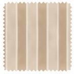 Troika / Fomal Cabana Stripe - Hemp