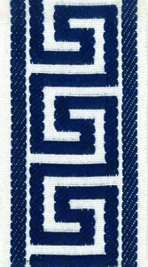 5-GreekKey-navy.white_