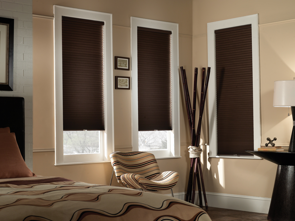 shades and window windows fashions comfort displaycontentimage com blinds