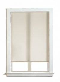 Splendor-LF-window-ivory
