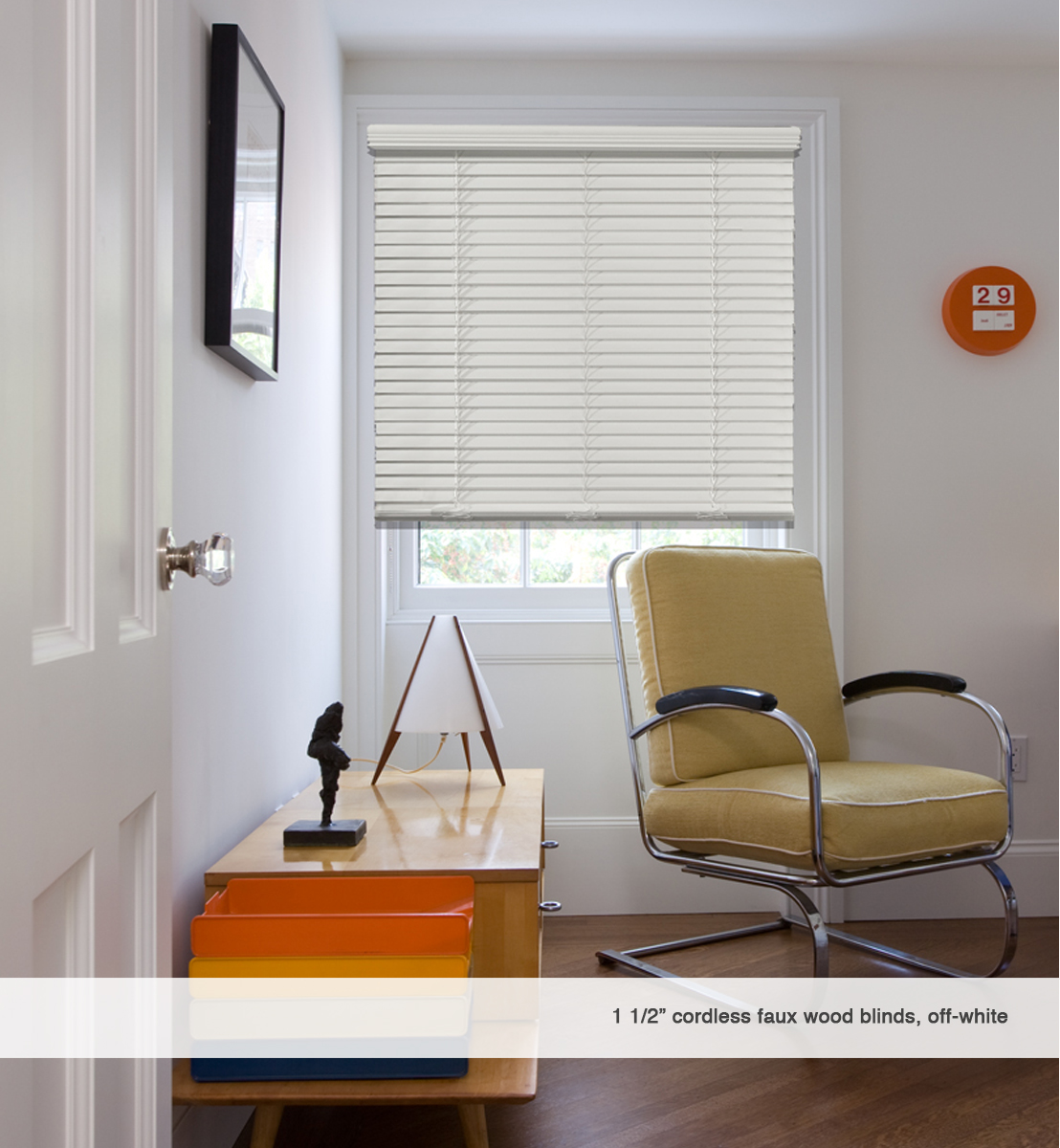 bali watch mount and wood mini inside how to blinds install faux