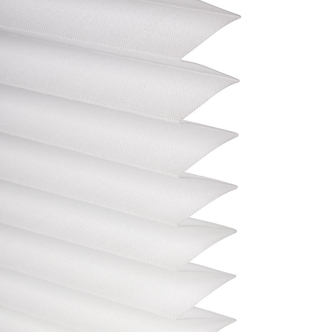 Flaxen White
