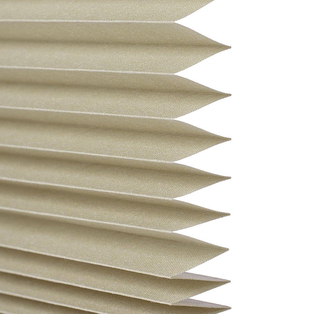 Flaxen Linen