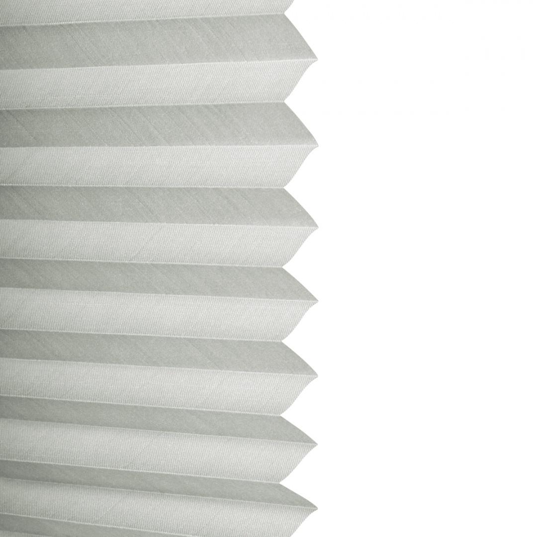 Flaxen Grey