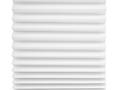 Sailcloth White