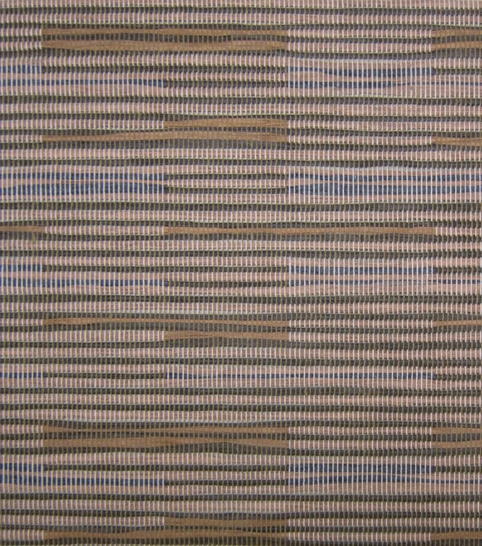 PaperShade-Brown