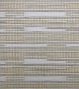 PaperShade-Linen