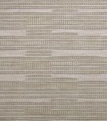 PaperShade-Tan