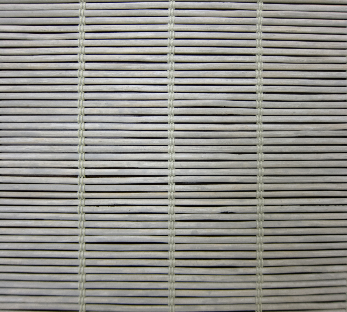 Bayhead-Grey Tint