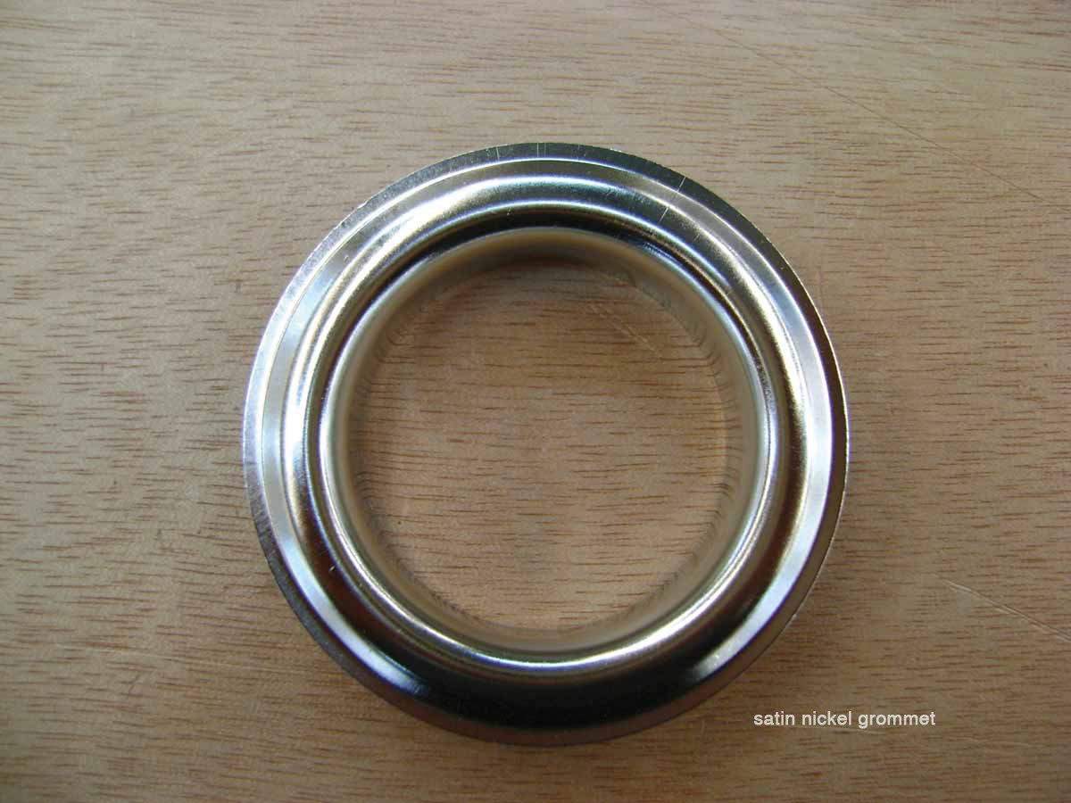 5- Satin Nickel Grommets-labeled