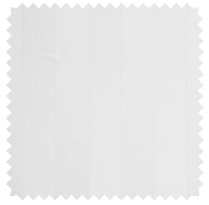 Ashton Stripe - Winter White