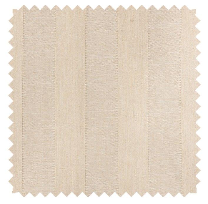 Ashton Stripe / Poly Awning Stripe - Beige