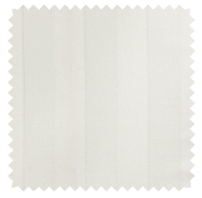 Ashton Stripe - Ivory