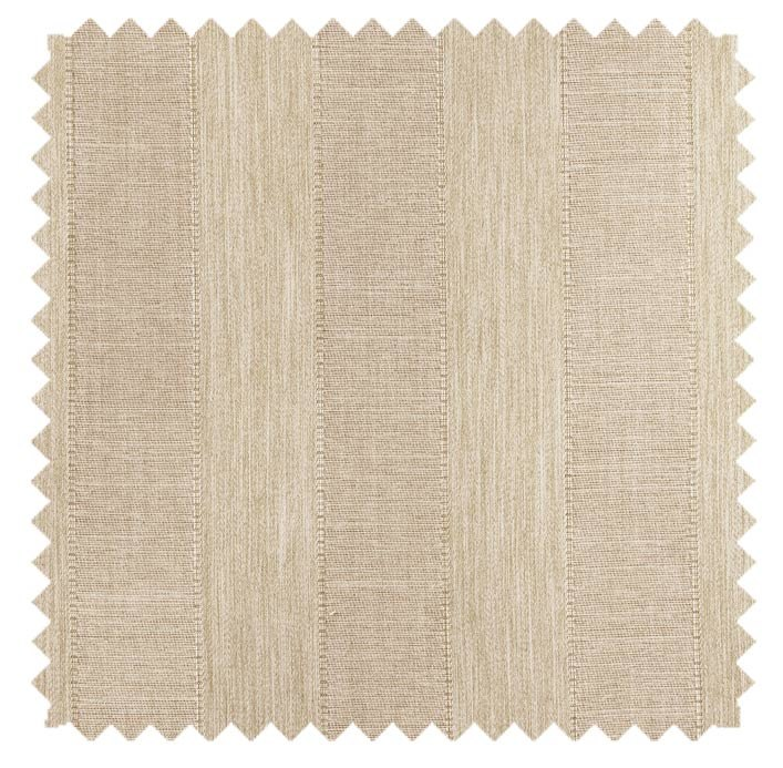 Ashton Stripe - Linen