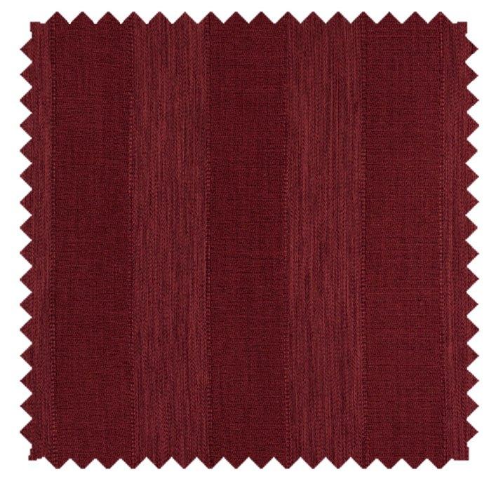 Ashton Stripe - Wine