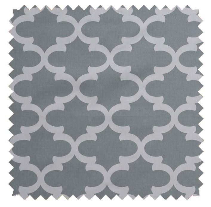 Fynn - Cool Grey