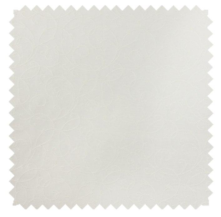 Madison / Cotton Candlewicking - Cotton