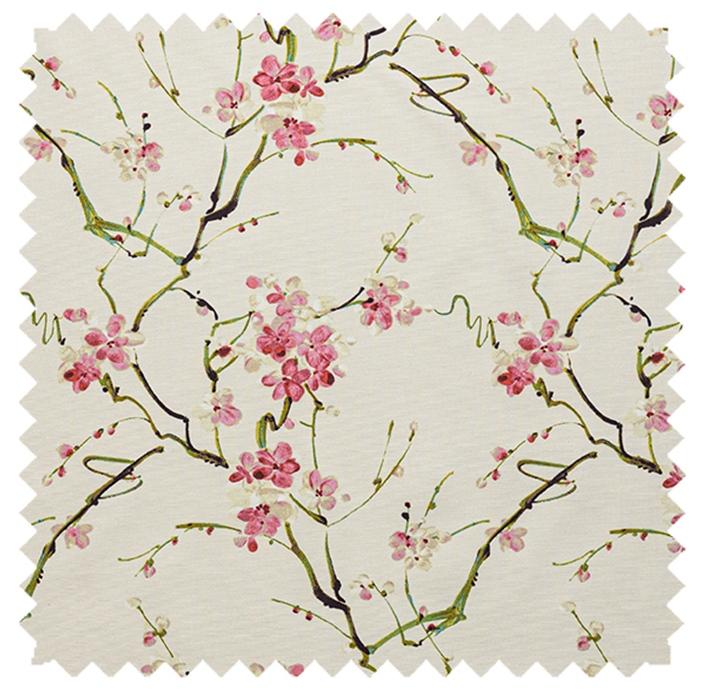 Nonomi - Petal Pink