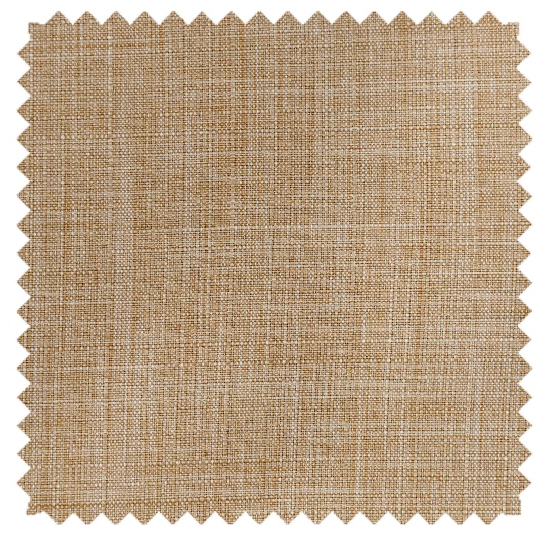 Rio / Faux Linen - Putty