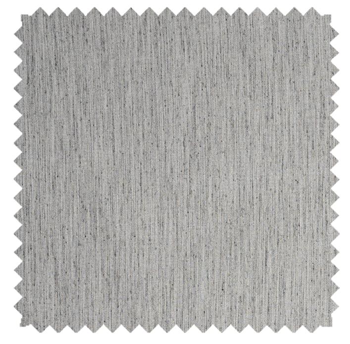 Serenity Sheer - Grey