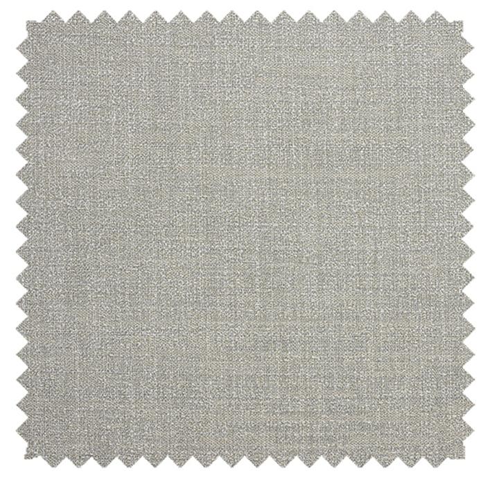 Solstice - Grey