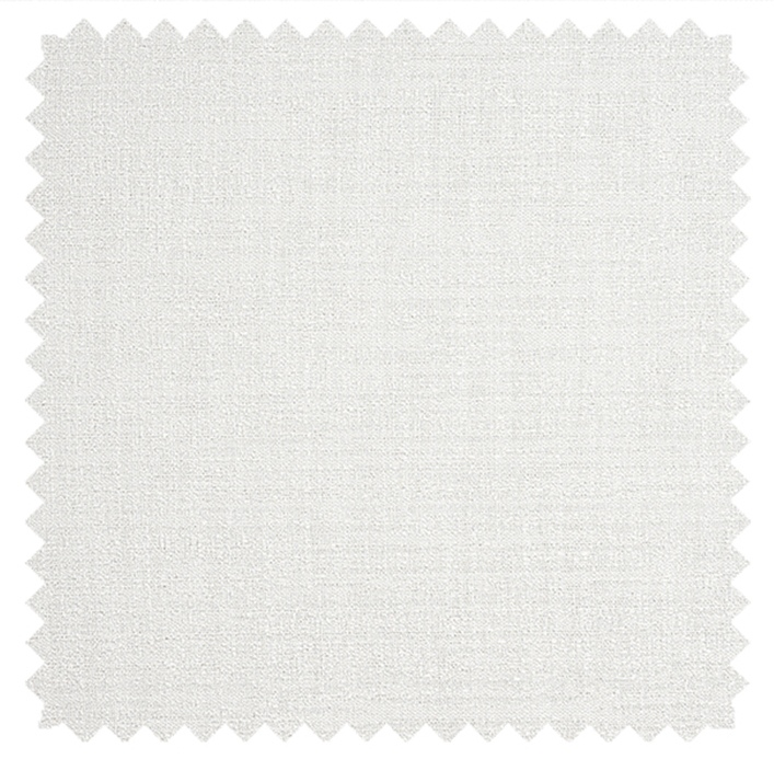 Solstice - White
