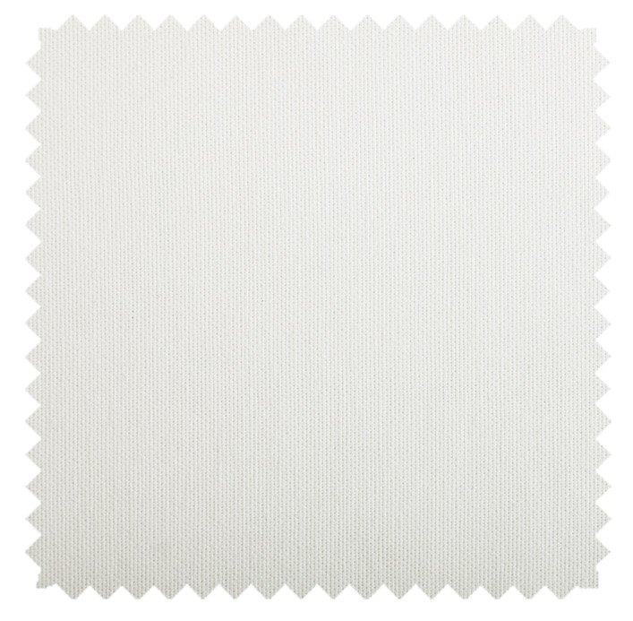 Wilmington - White