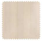 Ashton Stripe / Poly Awning Stripe - Beige
