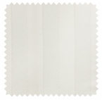 Ashton Stripe / Poly Awning Stripe - Ivory