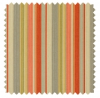 Draw the Line / Country Stripe - Slate