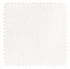 Rio / Faux Linen - Cream