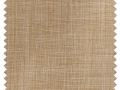 Rio / Faux Linen - Putty