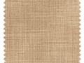 Rio / Faux Linen - Camel