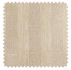 Ashton Stripe / Poly Awning Stripe - Linen