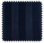 Ashton Stripe / Poly Awning Stripe - Navy