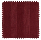 Ashton Stripe / Poly Awning Stripe - Wine