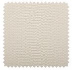 Herringbone / Herringbone Twill - Cream