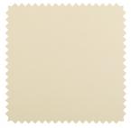 Lucky / Cotton Sateen - Parchment