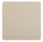 Lucky / Cotton Sateen - Marble