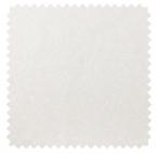 Madison / Cotton Candlewicking - Linen