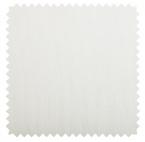 Wilmington / Cotton Duck - White