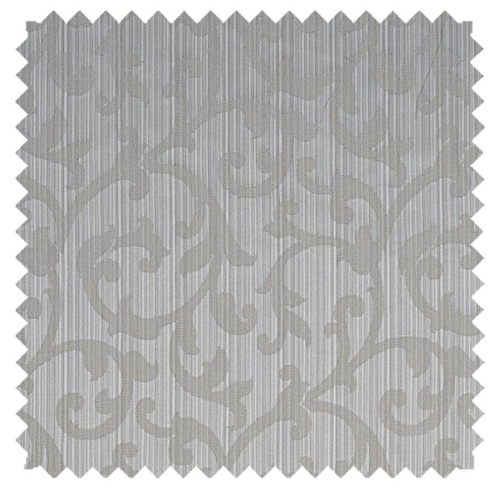 Bermuda - Grey