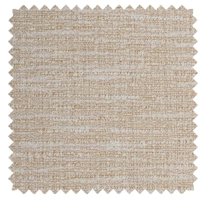 Captiva / Sandrift Texture - Brie
