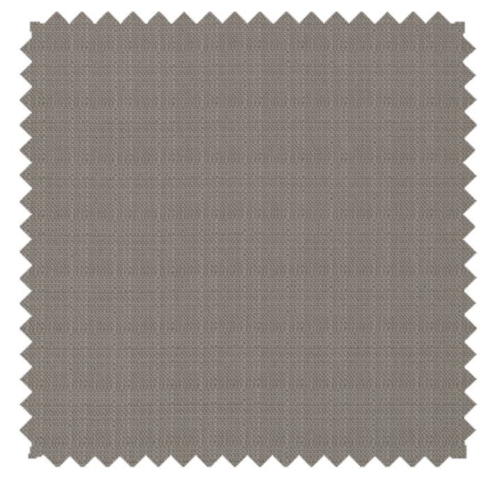 Expo Linen / Course Basketweave - Grey