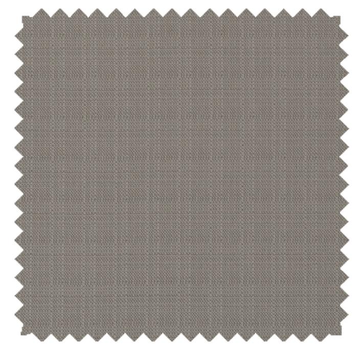 Expo Linen / Course Basketweave-Grey